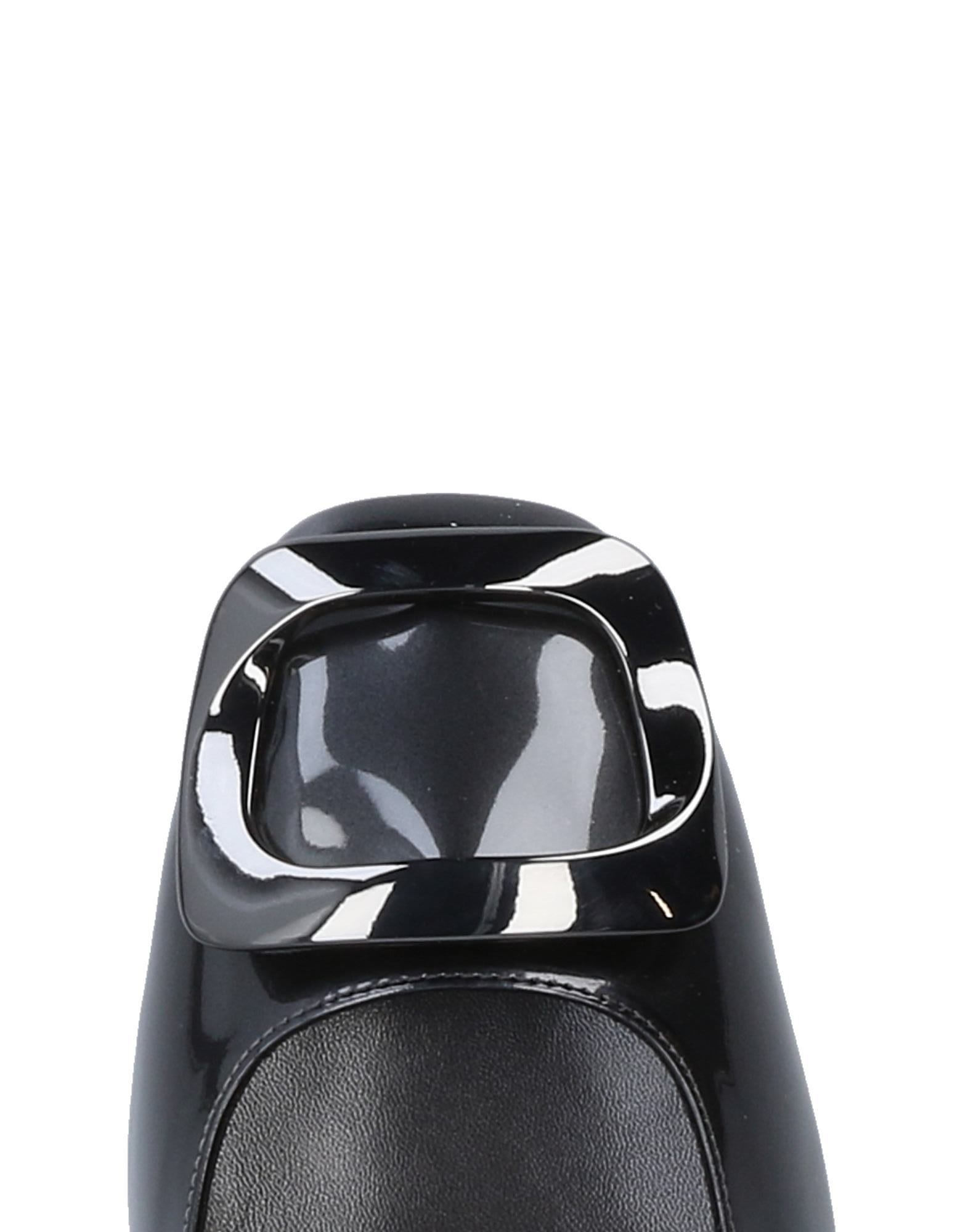 Gut um billige Schuhe zu 11459101FR tragenCalpierre Pumps Damen  11459101FR zu 7cdd26