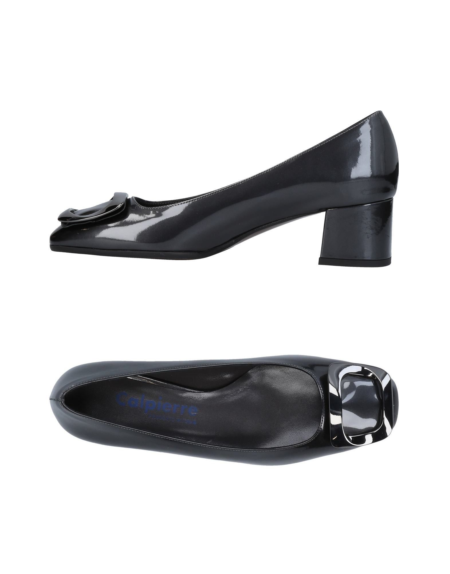 Gut um Pumps billige Schuhe zu tragenCalpierre Pumps um Damen  11459101FR ac2126