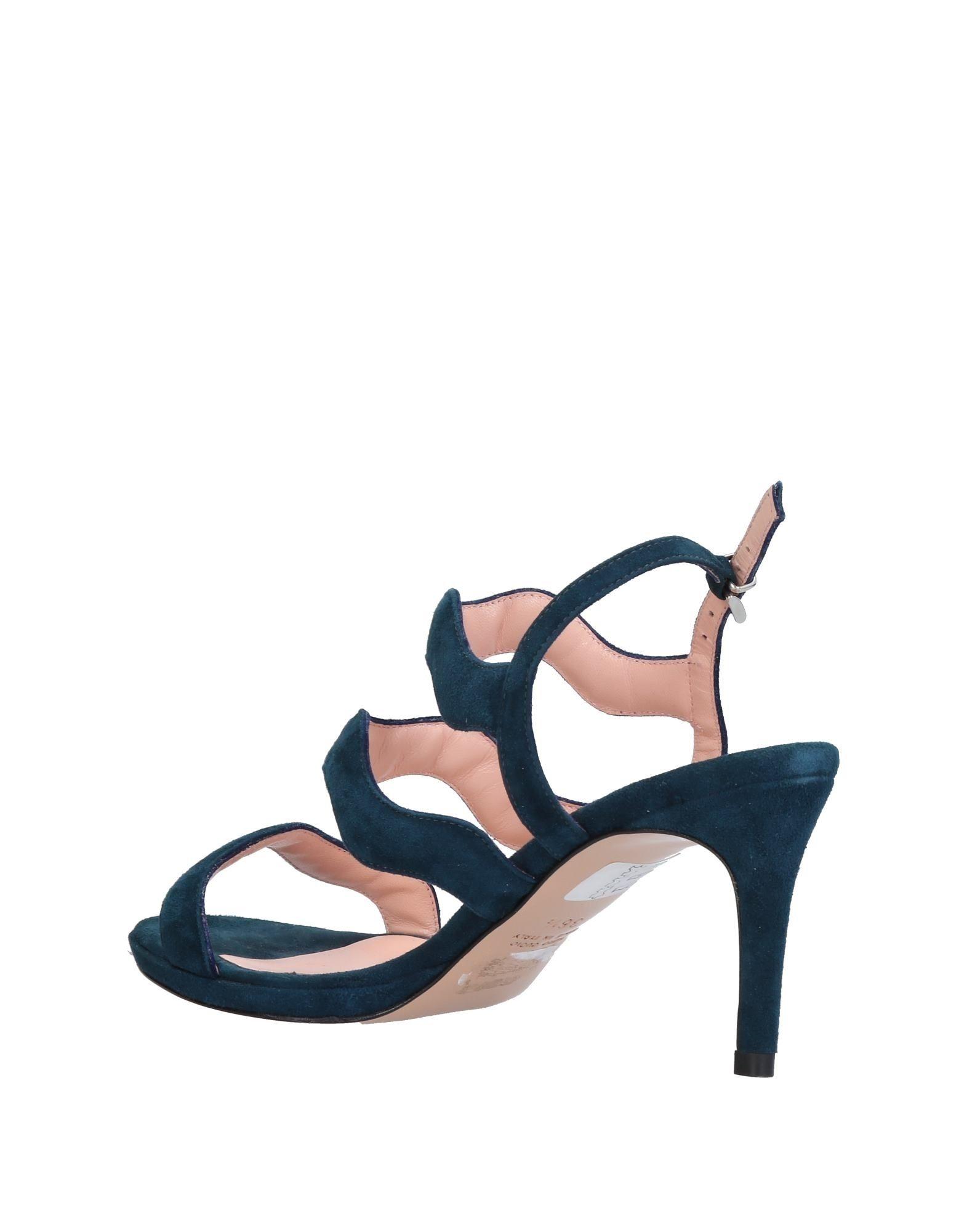 Bruschi Sandalen Damen  11459121CI 11459121CI 11459121CI Gute Qualität beliebte Schuhe c15df7