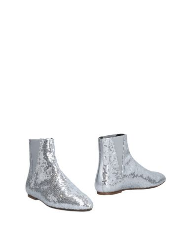 LOEWE - Ankle boot