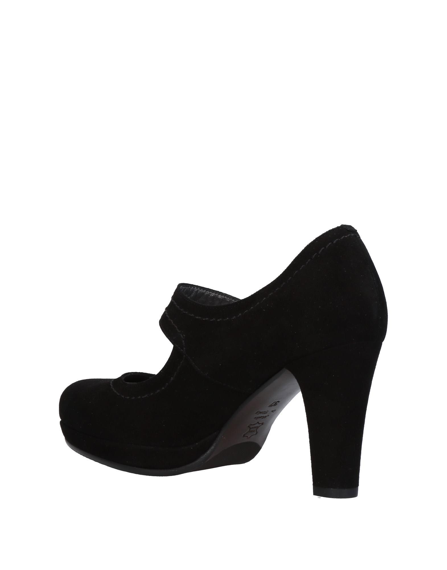Calpierre Pumps Damen Gute  11459138XX Gute Damen Qualität beliebte Schuhe 75de9c