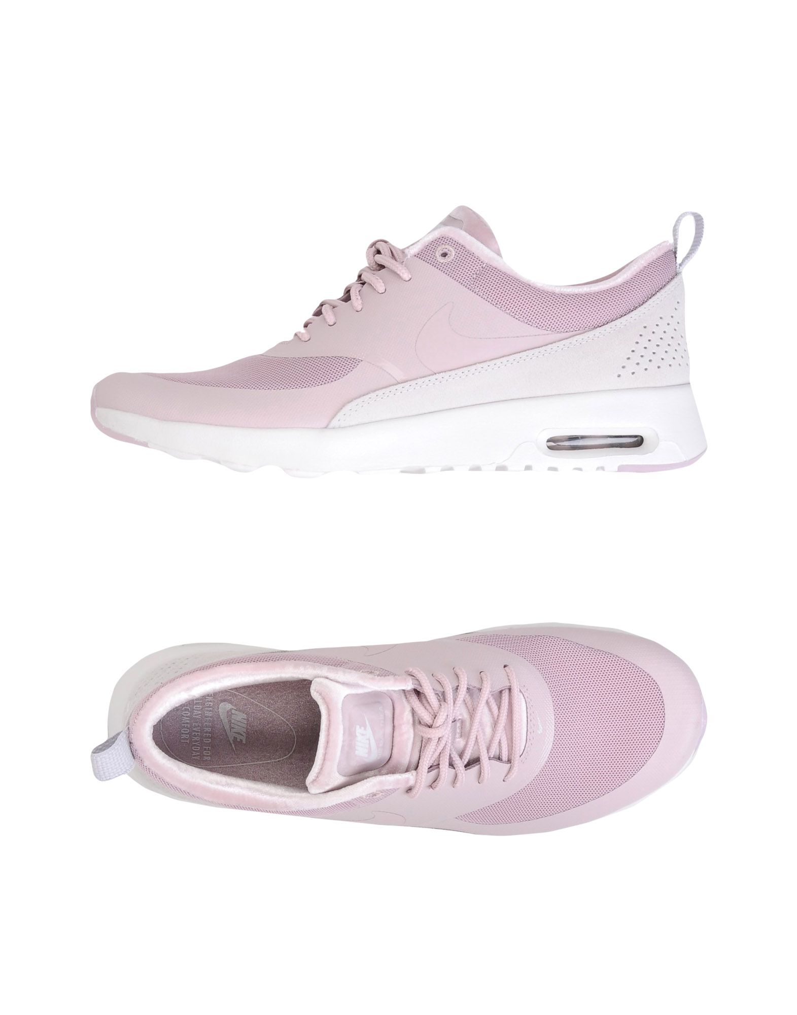 Sneakers Nike   Air Max Thea Lux - Donna - 11459139NT