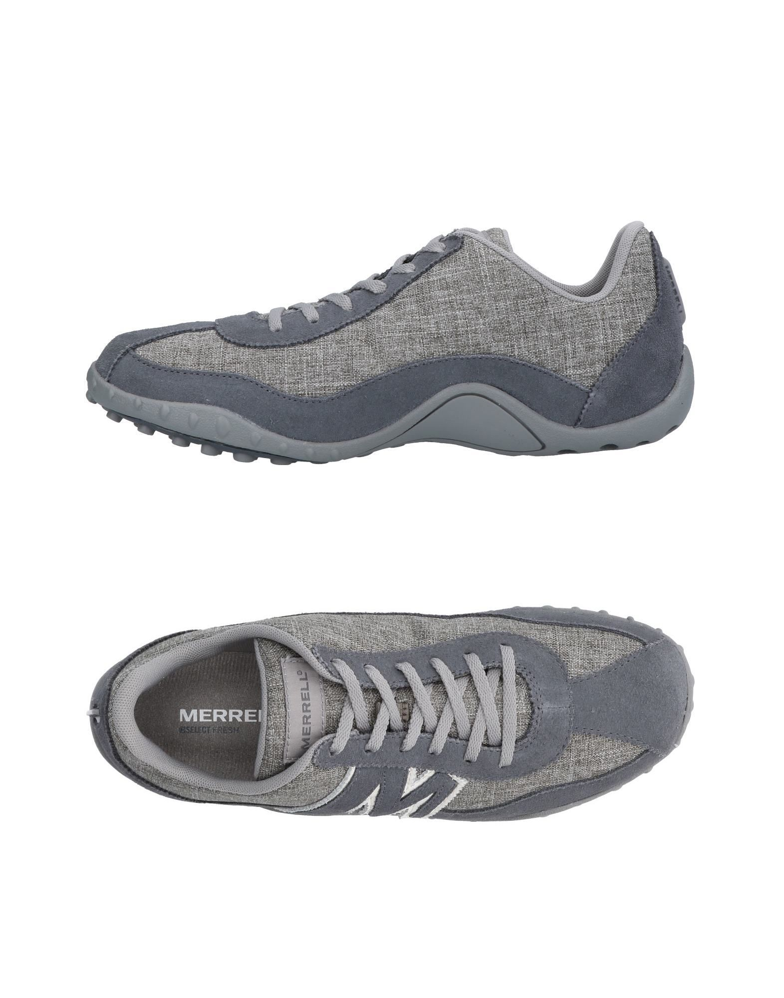 Sneakers Merrell Uomo - 11459143HM elegante