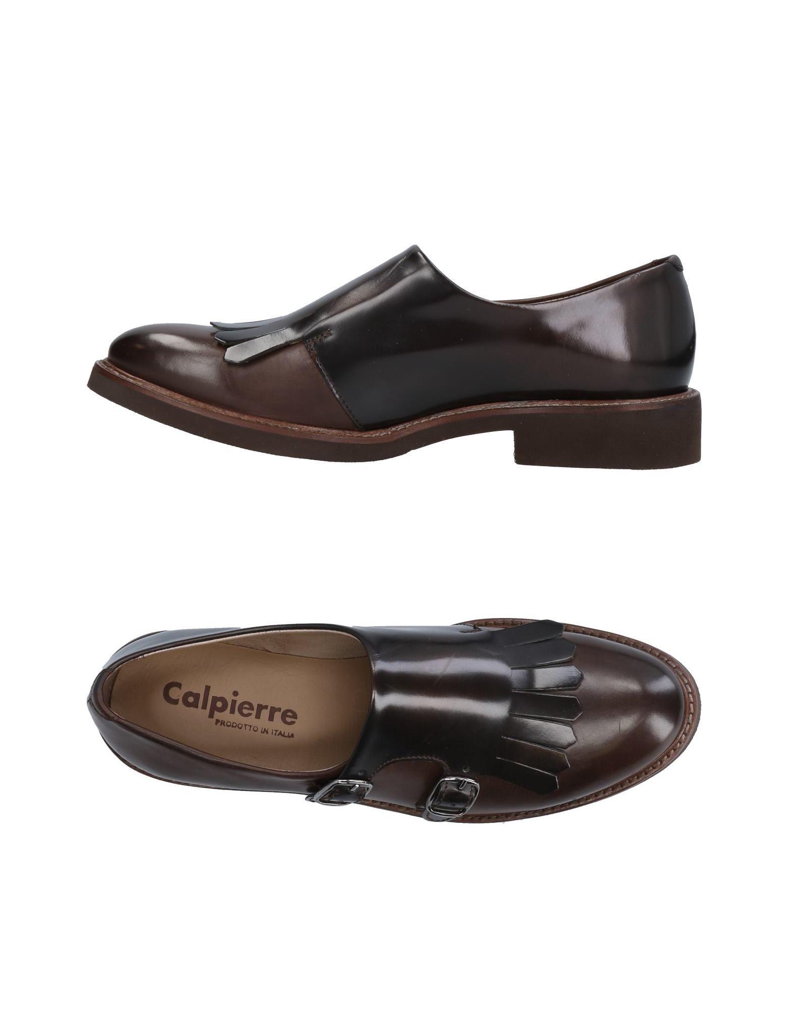 Calpierre Mokassins Damen  11459145UK 11459145UK 11459145UK Gute Qualität beliebte Schuhe 03d73c