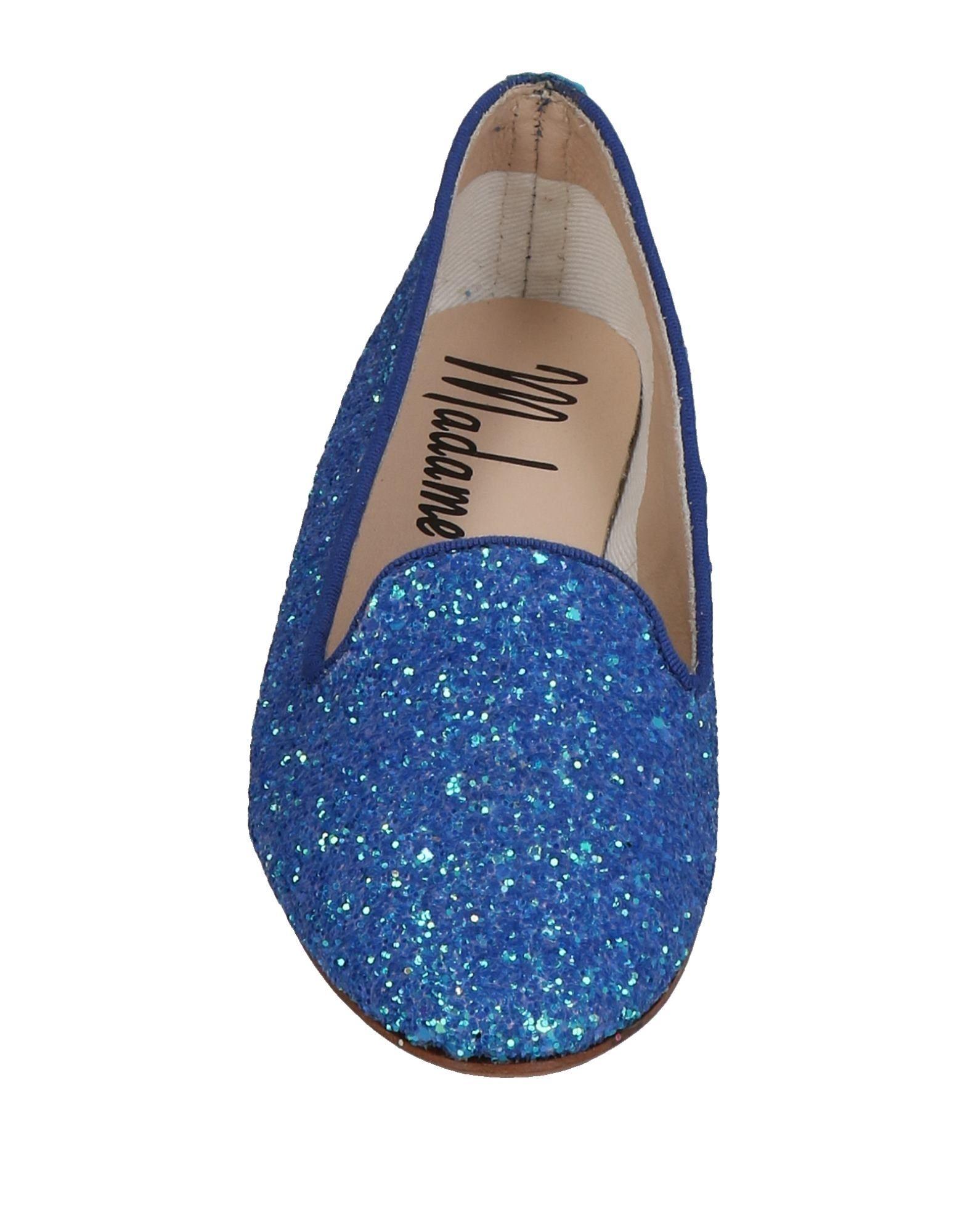 Madame 11459147MA Ines Mokassins Damen  11459147MA Madame Gute Qualität beliebte Schuhe 8b0724