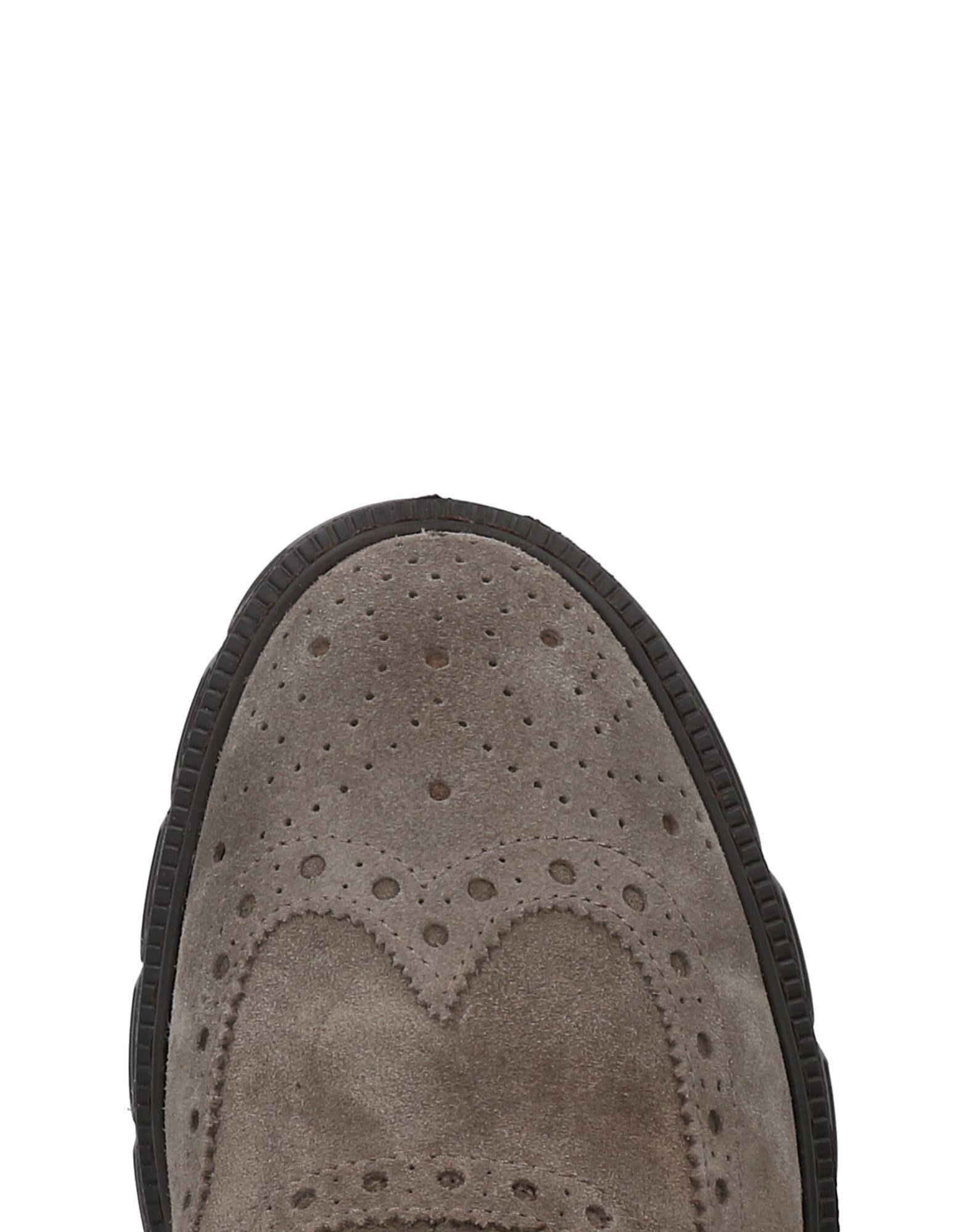 Artisti & Artigiani Schnürschuhe Herren  11459151OK Gute Qualität beliebte Schuhe