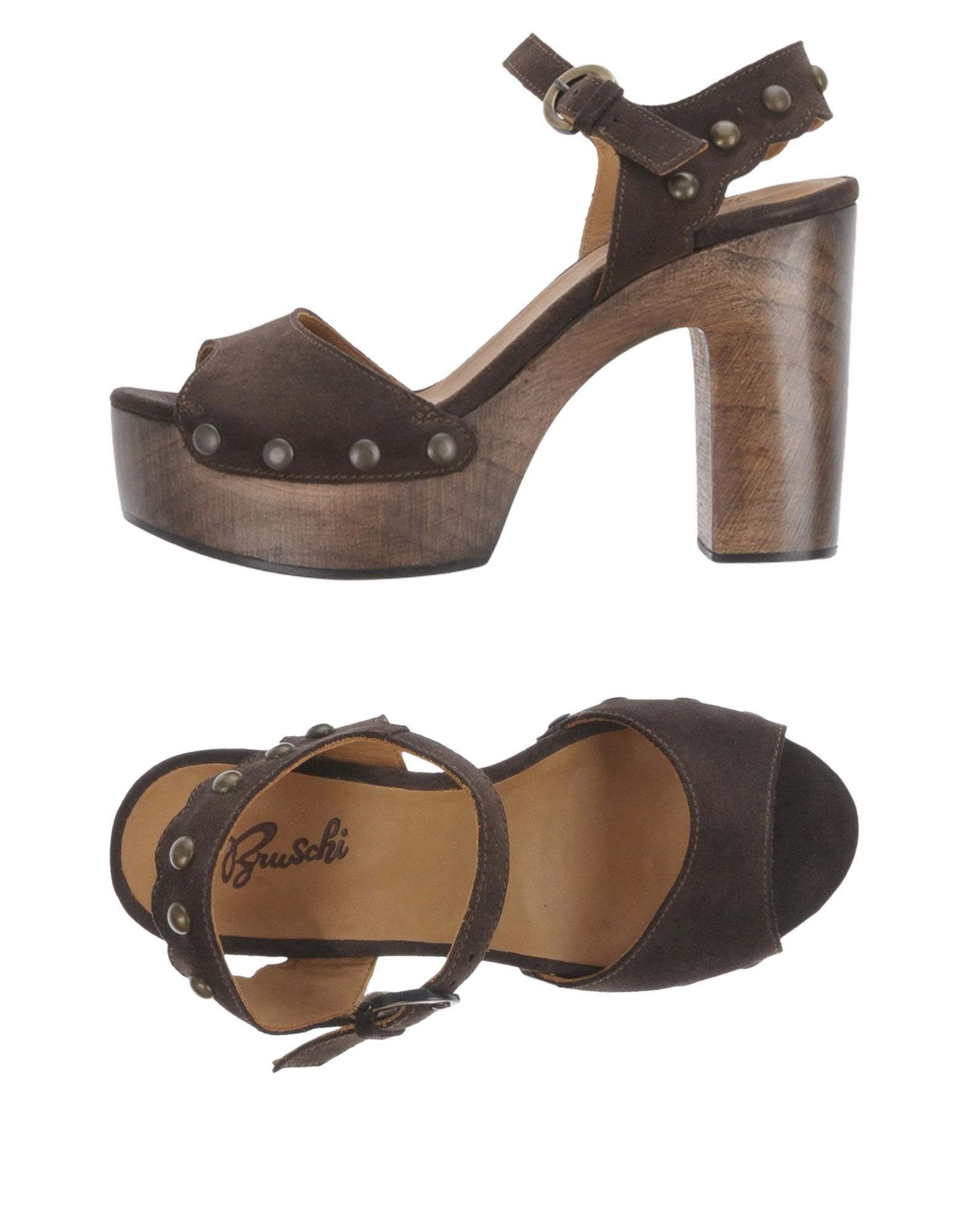 Bruschi Sandals online - Women Bruschi Sandals online Sandals on  United Kingdom - 11459152HC 73e9f6