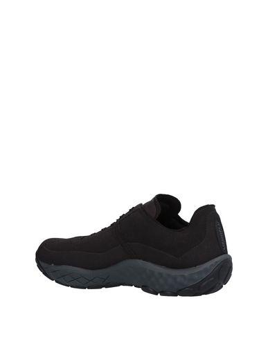 71147913a31 Merrell Sneakers - Men Merrell Sneakers online on YOOX Latvia ...