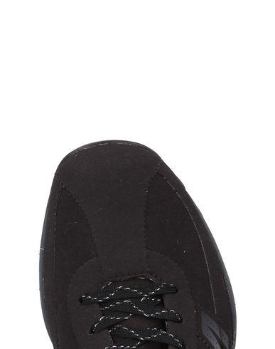 32401f3df1b MERRELL Sneakers; MERRELL Sneakers; MERRELL Sneakers; MERRELL Sneakers