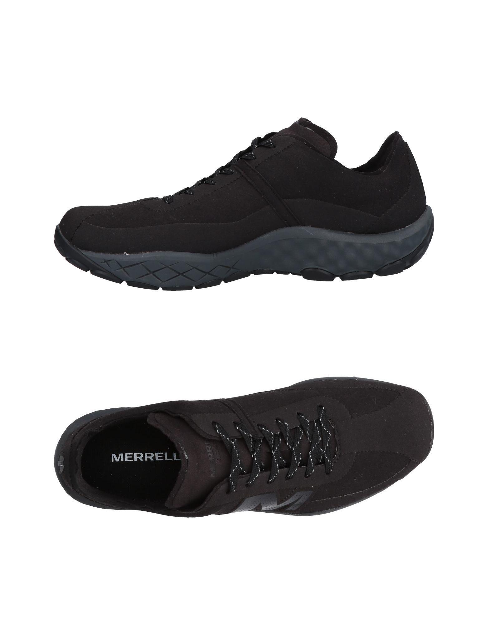 Merrell Sneakers Sneakers - Men Merrell Sneakers Merrell online on  Australia - 11459160PM 99696e