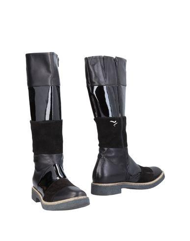 Zapatos Mujer casuales salvajes Bota Ebarrito Mujer Zapatos - Botas Ebarrito   - 11459167QH 2bd2da