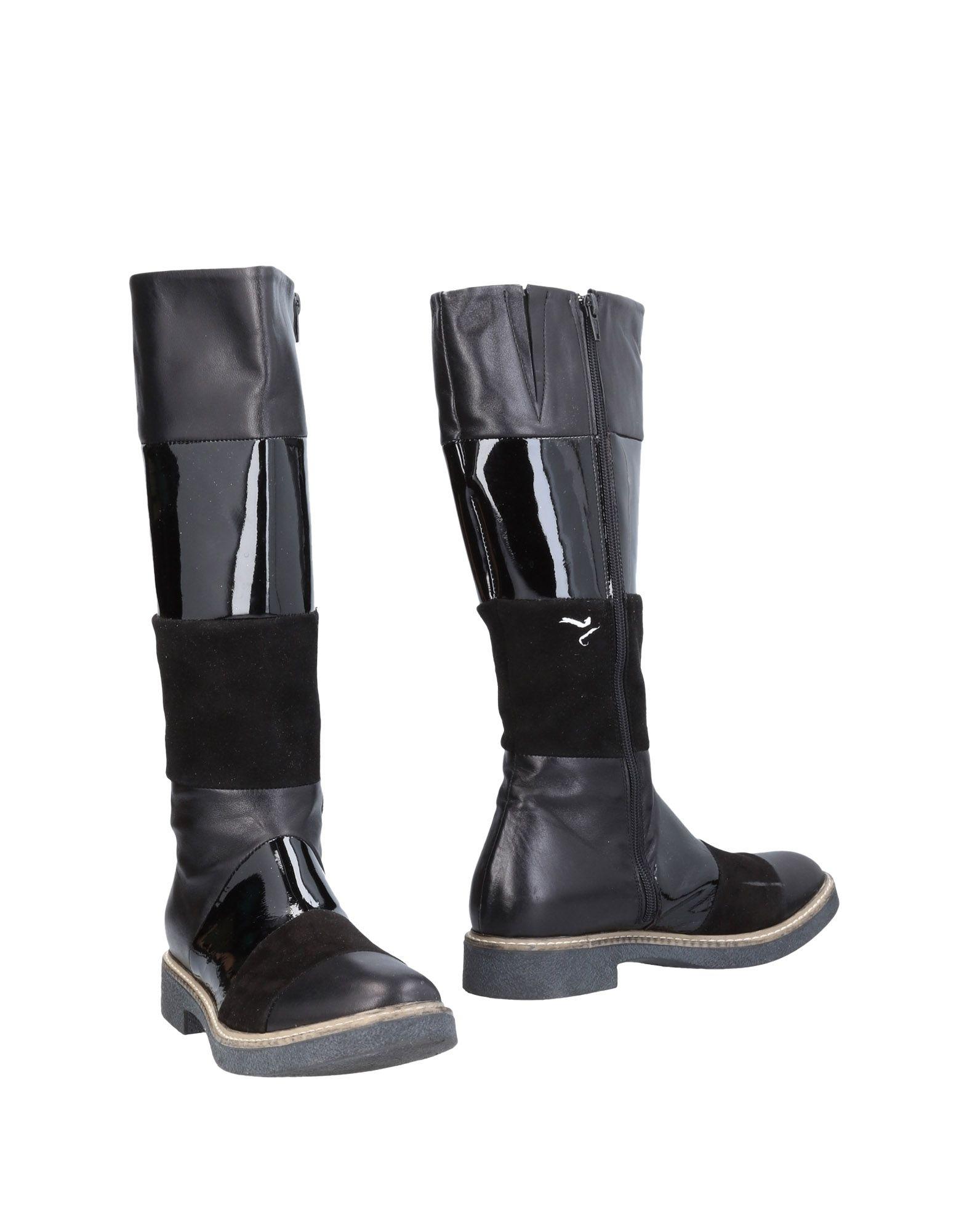 Sneakers Saucony Donna - 11327062EJ Scarpe economiche e buone
