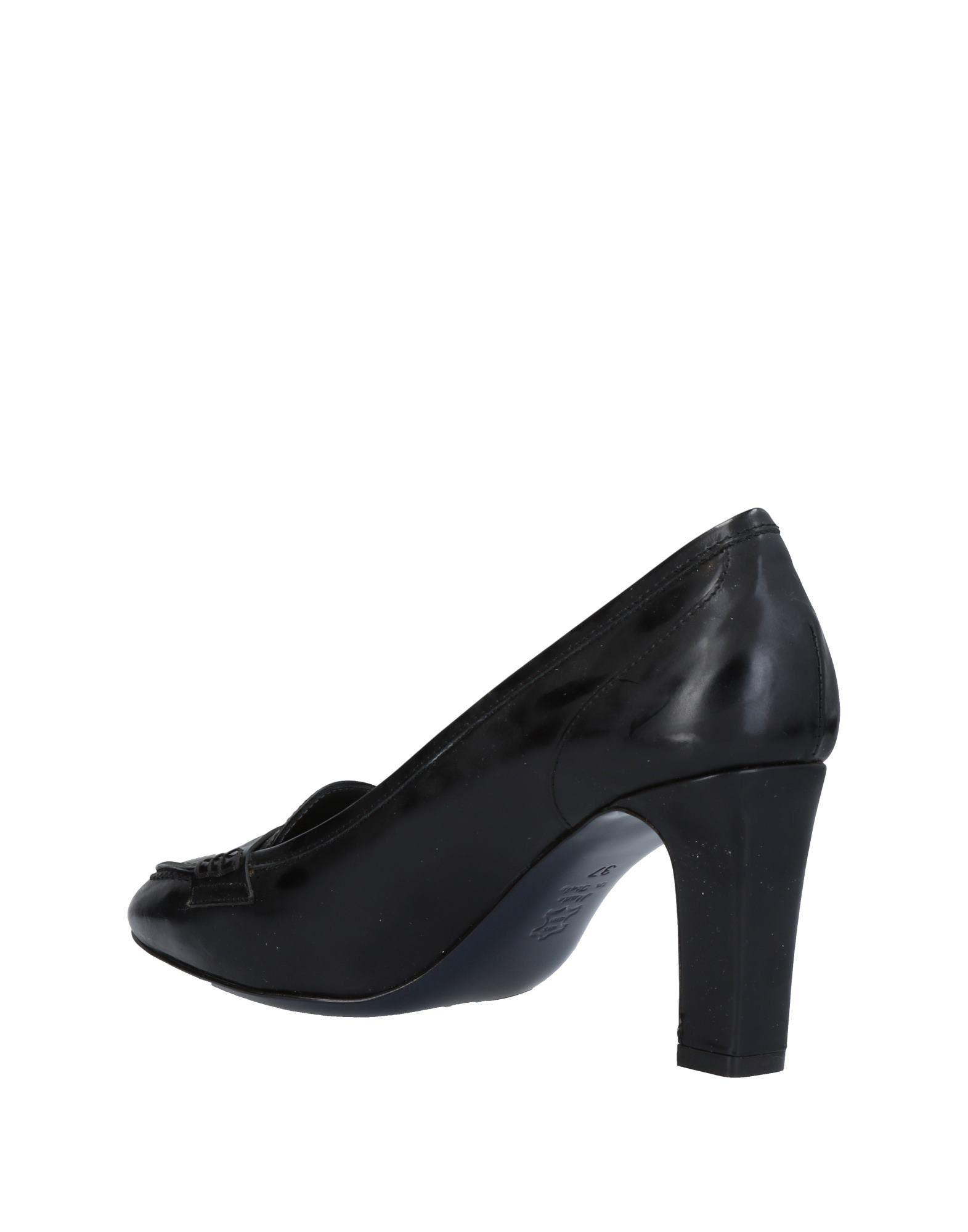 Calpierre Mokassins Gute Damen  11459171EP Gute Mokassins Qualität beliebte Schuhe 890f7a