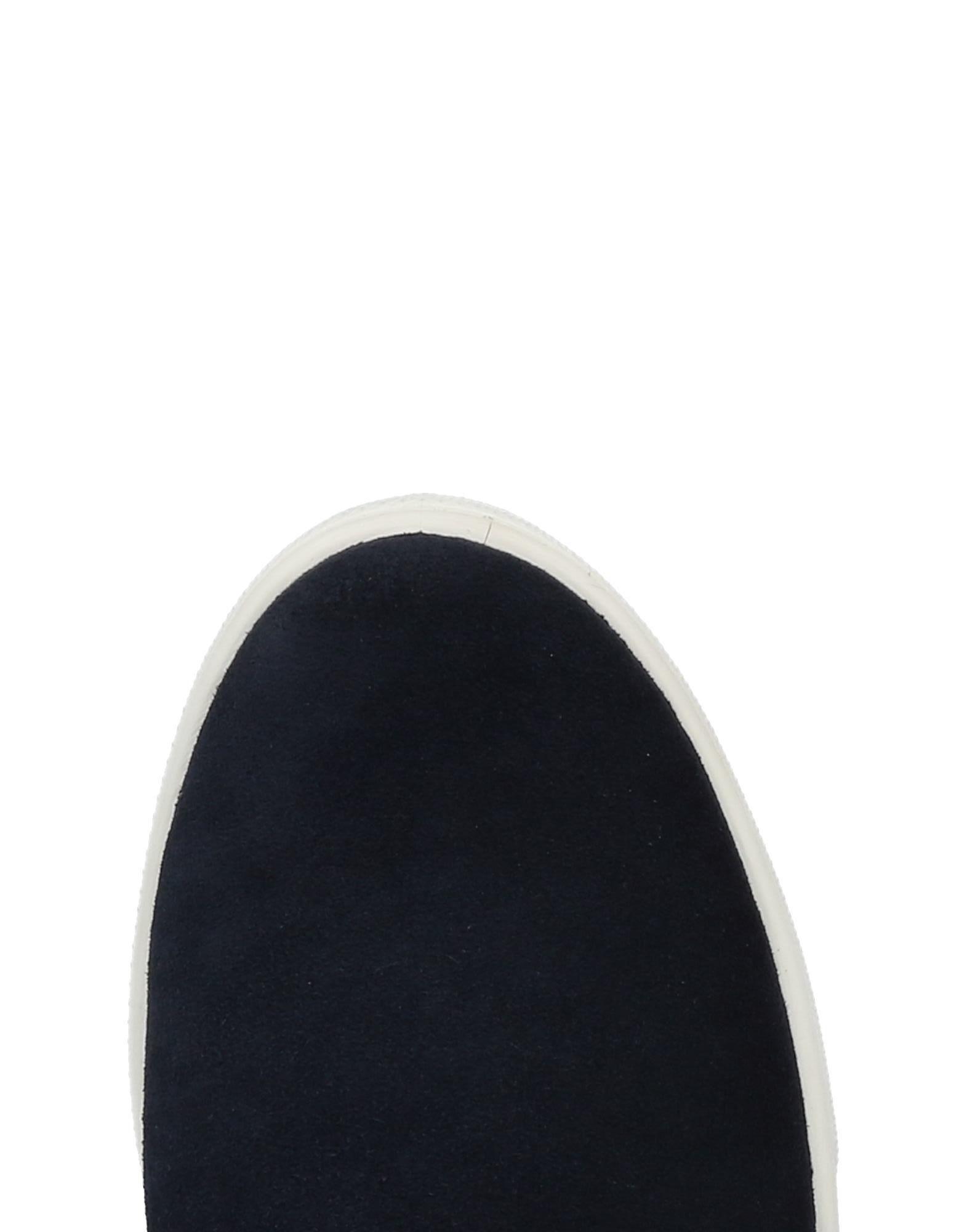 Rabatt Herren echte Schuhe A.Testoni Sneakers Herren Rabatt  11459181OD fe4b6c