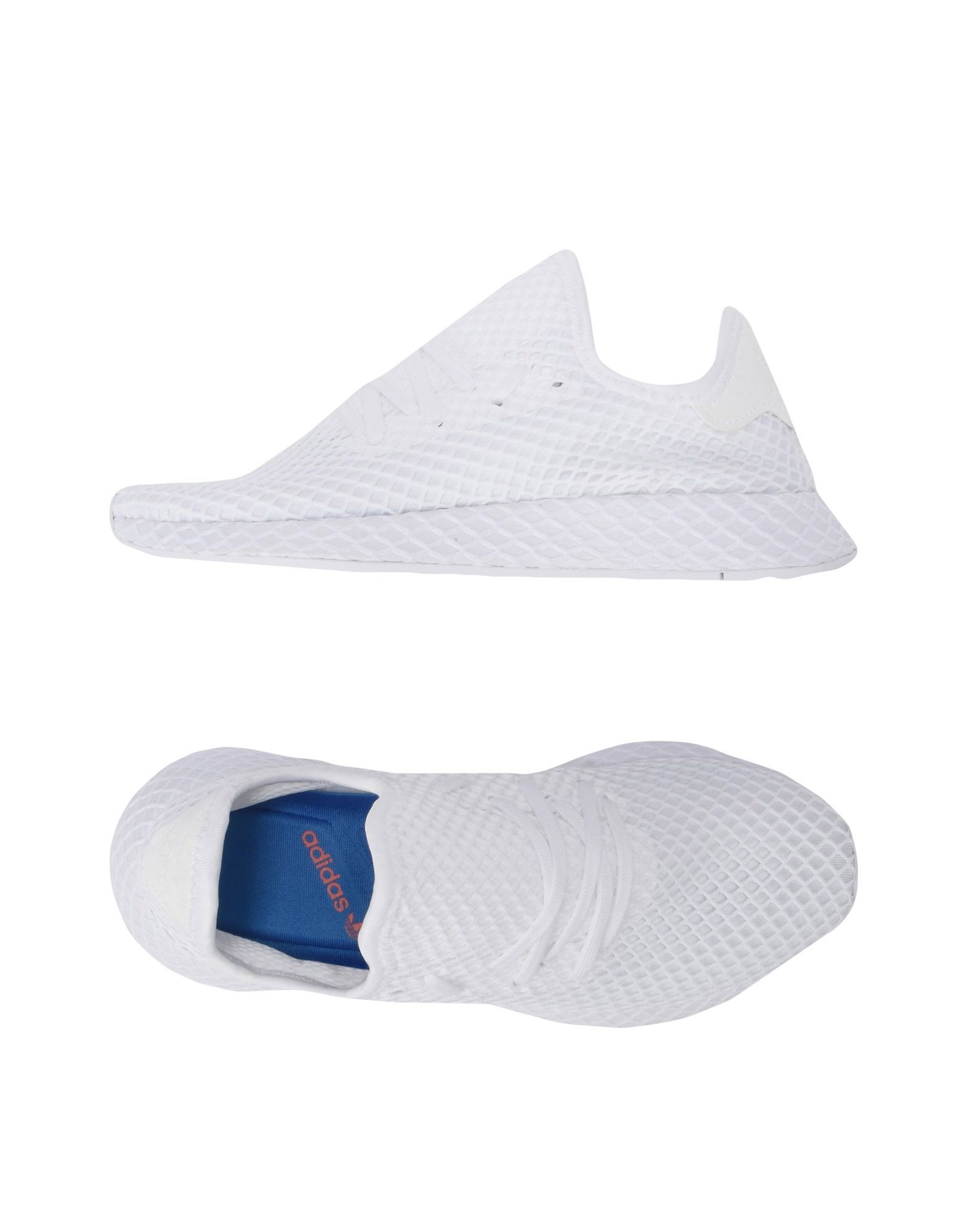 Sneakers Adidas Originals Deerupt Runner - Donna - Acquista online su