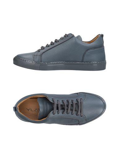 YLATI Sneakers in Lead