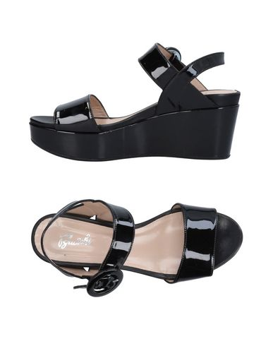 FOOTWEAR - Sandals Bruschi IOwcRhROwx