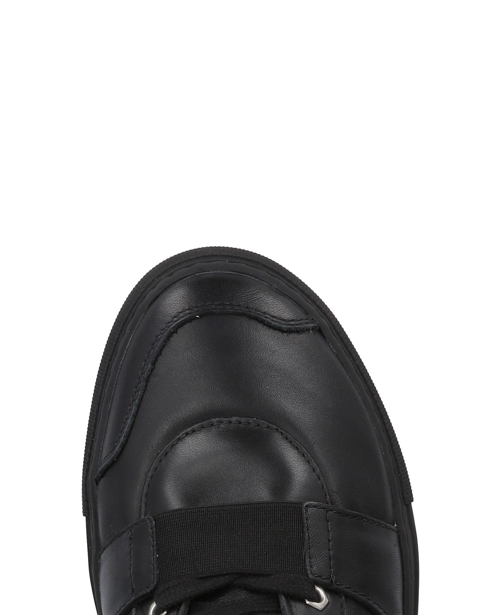 Sneakers Helmut Lang Femme - Sneakers Helmut Lang sur
