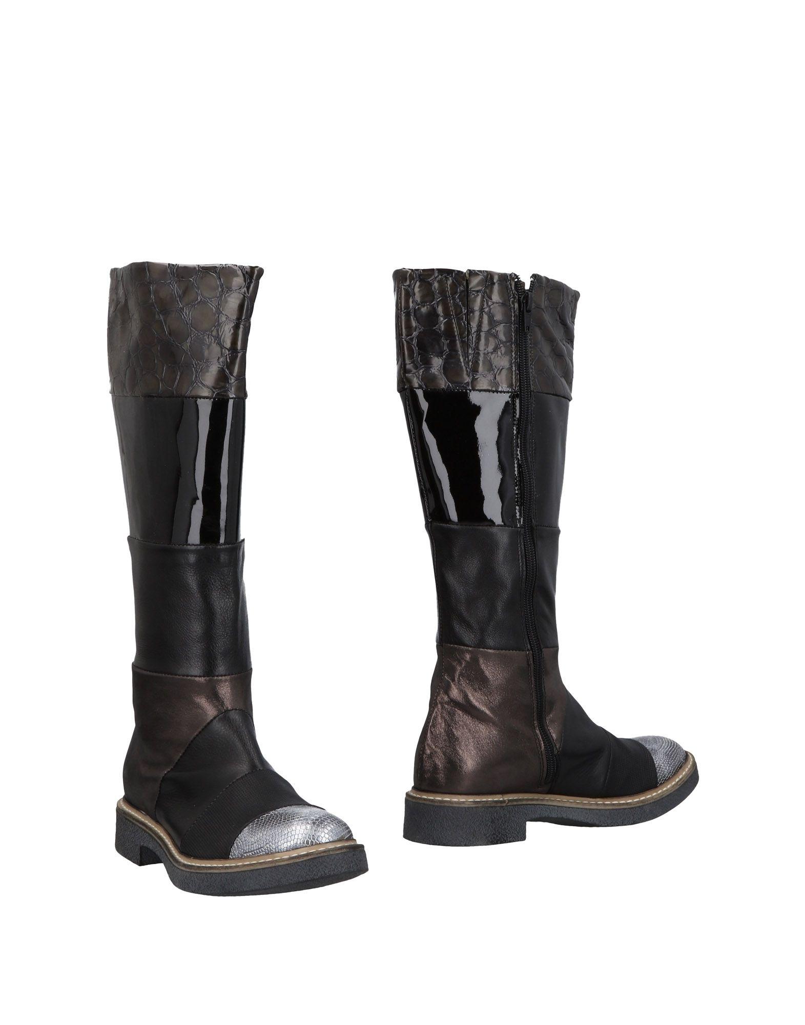 Billig-3386,Ebarrito Stiefel lohnt Damen Gutes Preis-Leistungs-Verhältnis, es lohnt Stiefel sich 9e7ca3