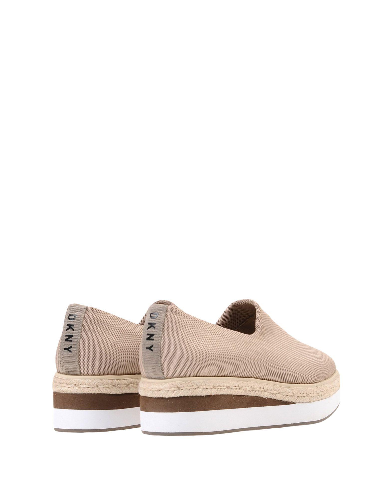Dkny Sneakers Damen  11459206EV 11459206EV  Heiße Schuhe 435479