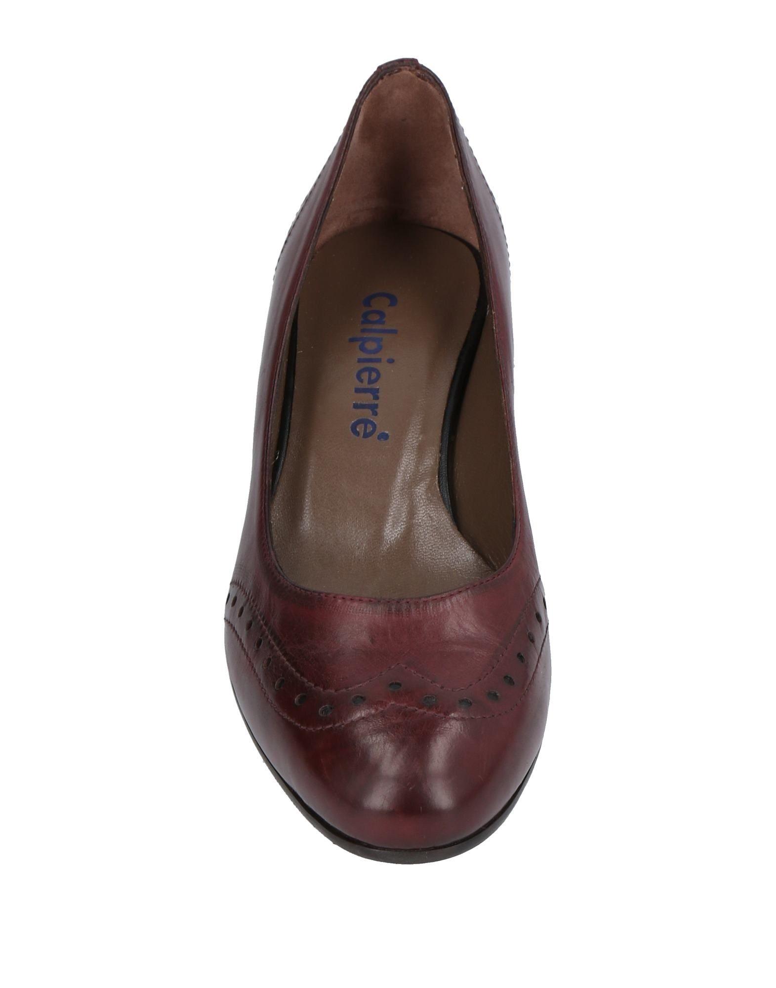 Gut um Pumps billige Schuhe zu tragenCalpierre Pumps um Damen  11459212CR 7a3d8f