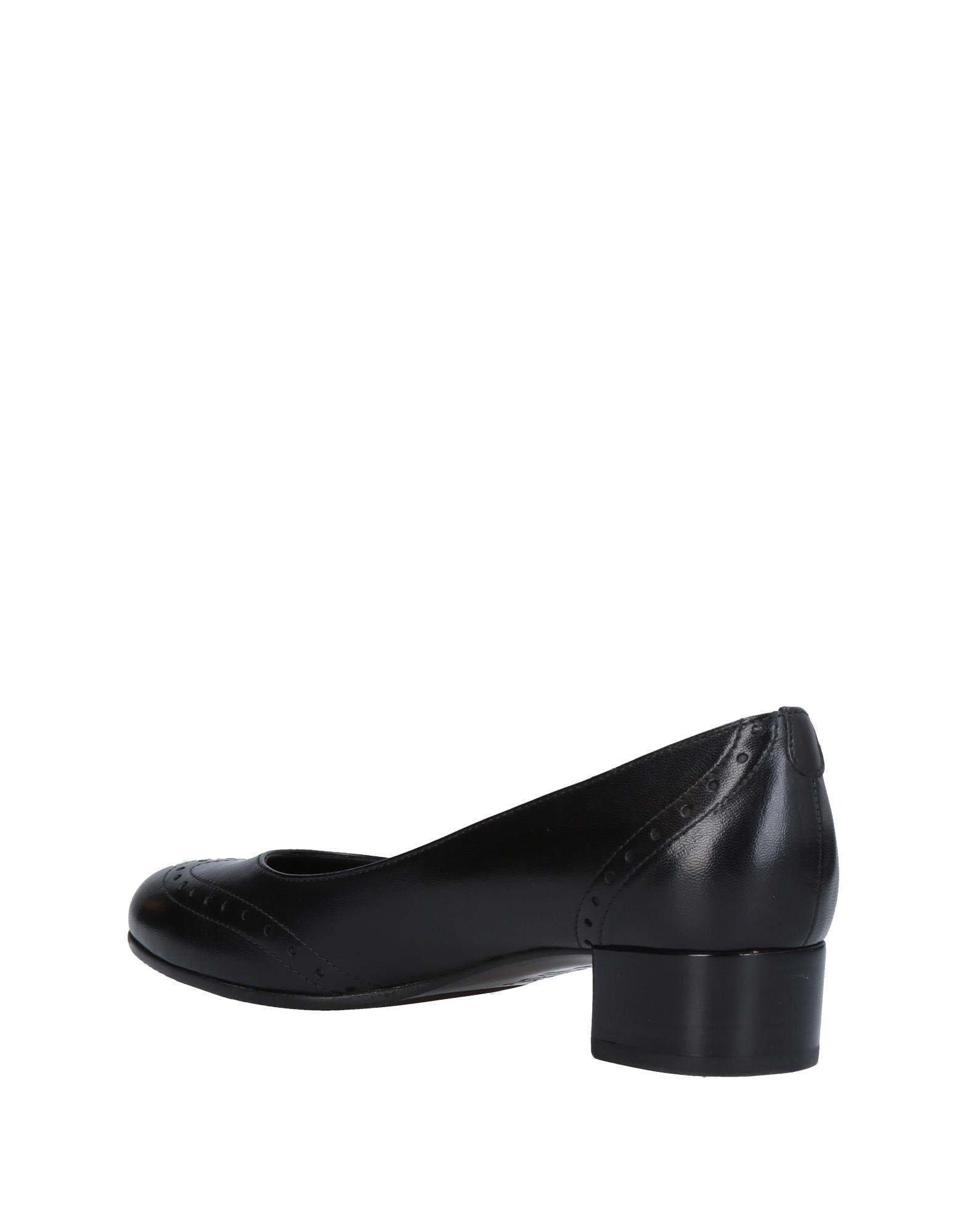 Gut um billige Schuhe  zu tragenCalpierre Pumps Damen  Schuhe 11459212NU 7089aa