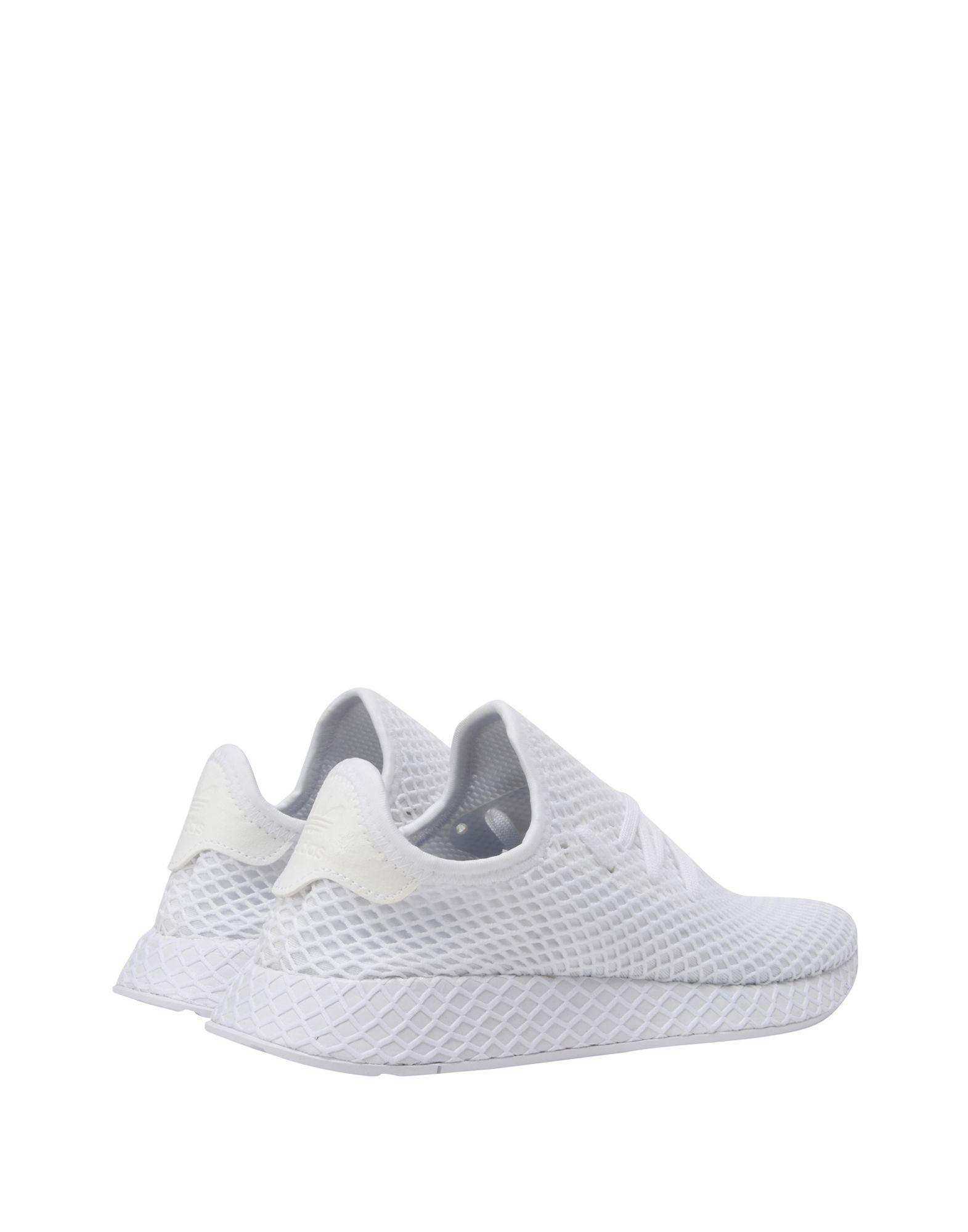 Rabatt Deerupt echte Schuhe Adidas Originals Deerupt Rabatt Runner  11459213HQ 187673