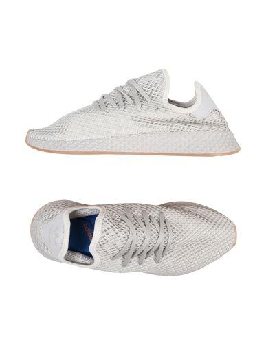 d1375db33 Adidas Originals Deerupt Runner - Sneakers - Men Adidas Originals ...