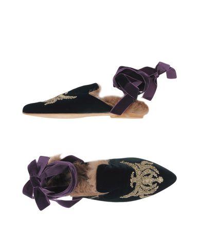 besøke nye Gia Couture Tresko beste online rabatt beste salg rabatt siste samlingene dnqZgBY