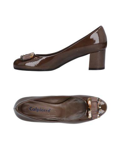 Calpierre Shoe hot salg utforske billige online uAXgvPN7m