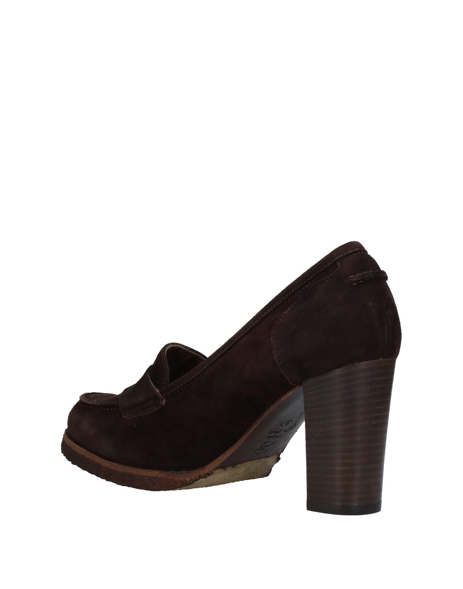Calpierre Mokassins Gute Damen  11459230AX Gute Mokassins Qualität beliebte Schuhe ffe4f4