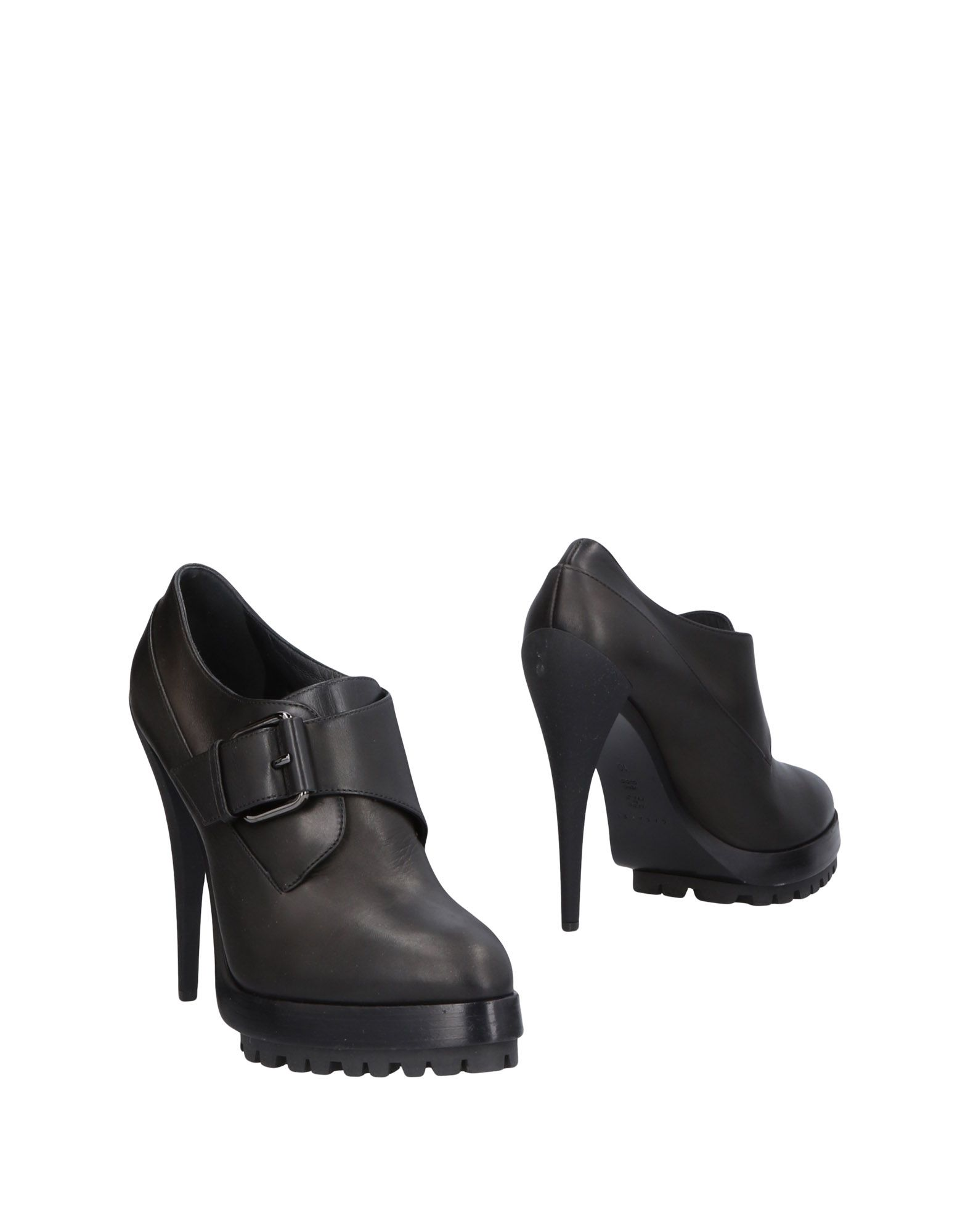 Bottine Casadei Femme - Bottines Casadei Noir Confortable et belle