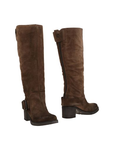 Zapatos casuales - salvajes Bota Carms Mujer - casuales Botas Carms   - 11459235QJ f0ec37