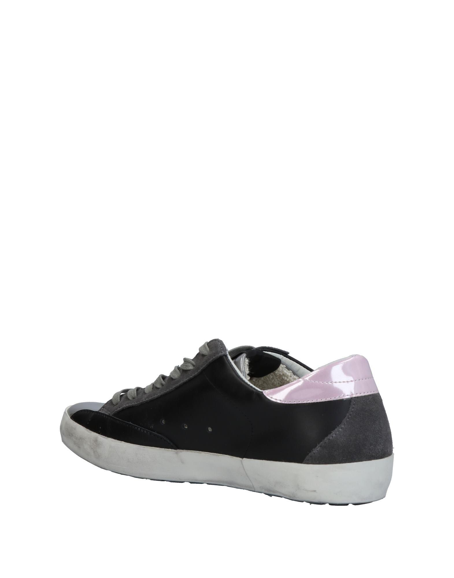 Quattrobarradodici Sneakers Damen  Schuhe 11459236VU Gute Qualität beliebte Schuhe  f2bbdb