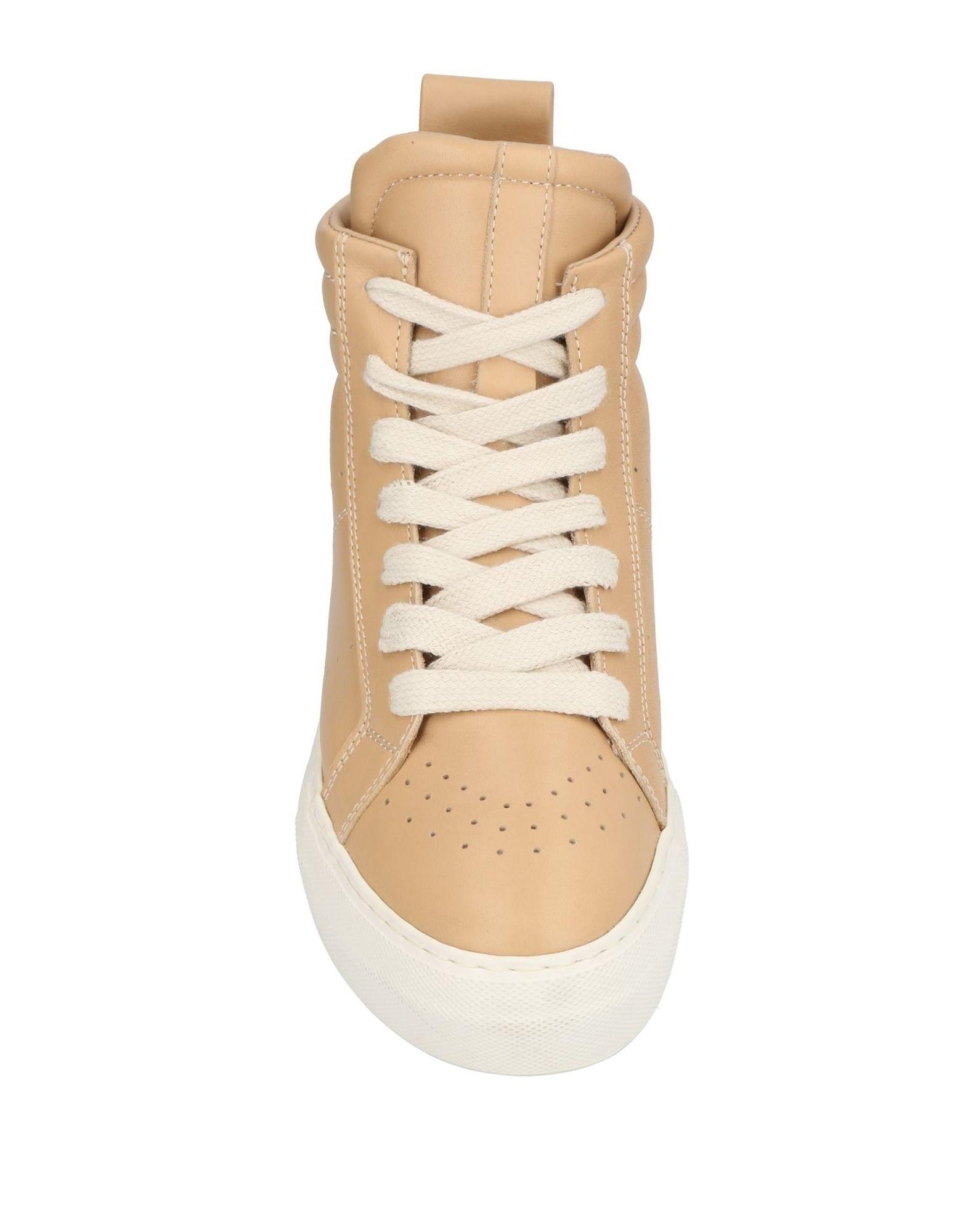 Gut um billige Damen Schuhe zu tragenHelmut Lang Sneakers Damen billige  11459238CI e276b6
