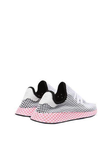 ADIDAS ORIGINALS DEERUPT RUNNER W Sneakers Fälschung Niedrige Versandgebühr Online Neue Stile Günstig Online xPHfFg2w