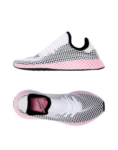 a1803e885f4 Adidas Originals Deerupt Runner W - Sneakers - Women Adidas ...