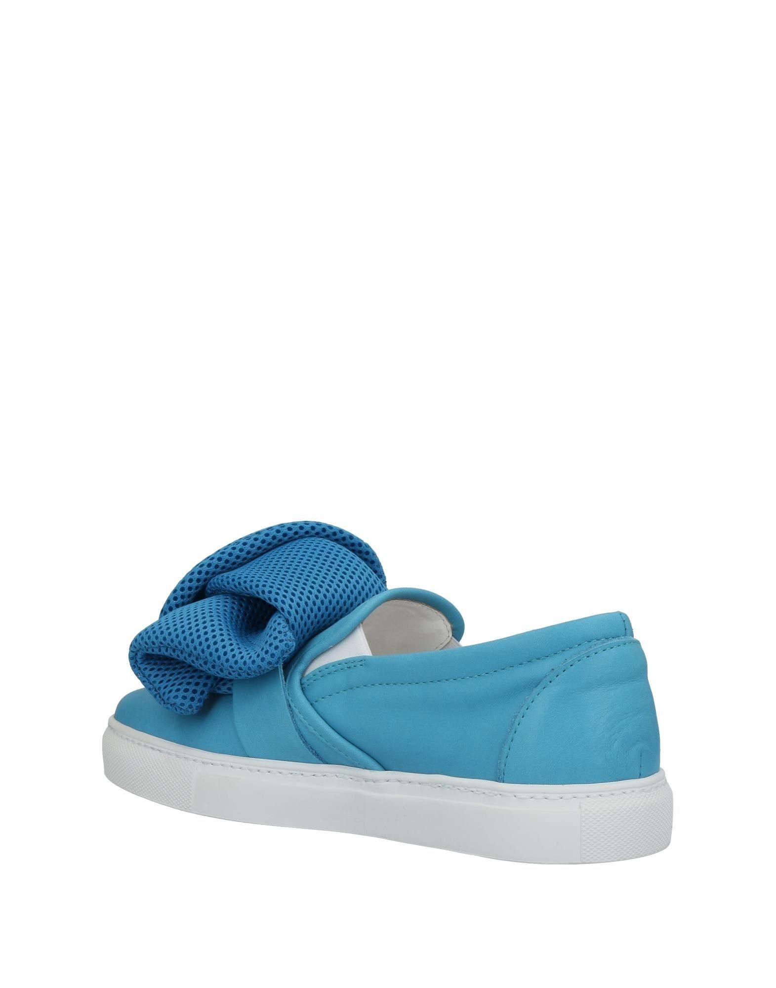 Madame Sneakers Ines Sneakers Madame Damen  11459253JB  ba0d38