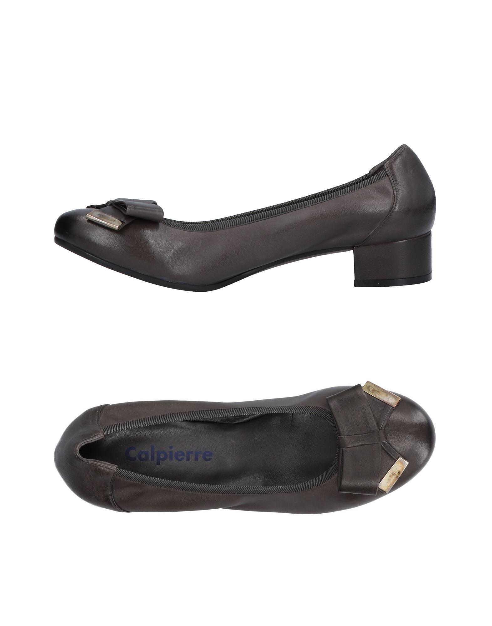 Calpierre Pumps Damen  11459254QH Gute Qualität beliebte Schuhe