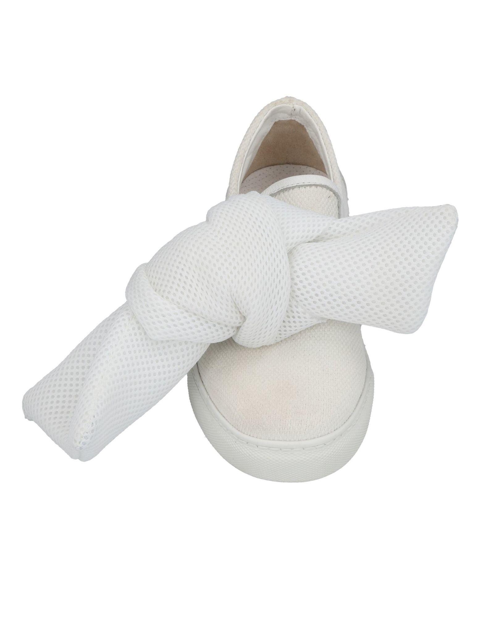 Madame Ines Damen Sneakers Damen Ines  11459257KL  b4ad05