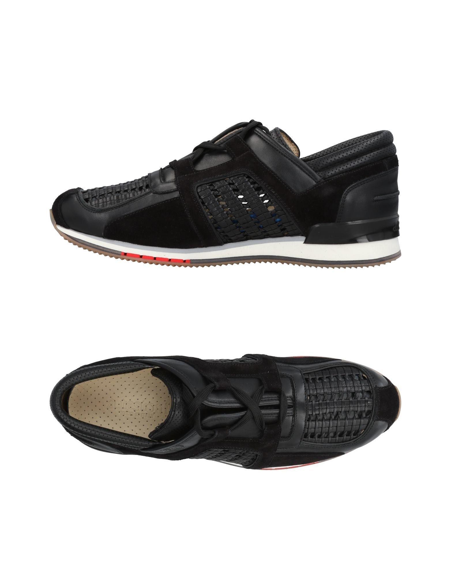 Resistenti Scarpe A Economiche testoni E Sneakers qwwvxzf