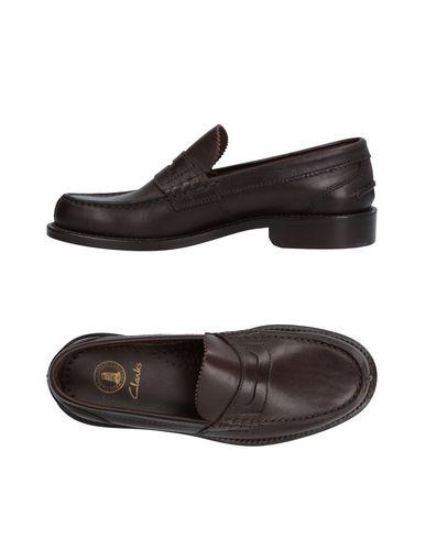c305cb02a0 CLARKS Loafers - Footwear | YOOX.COM