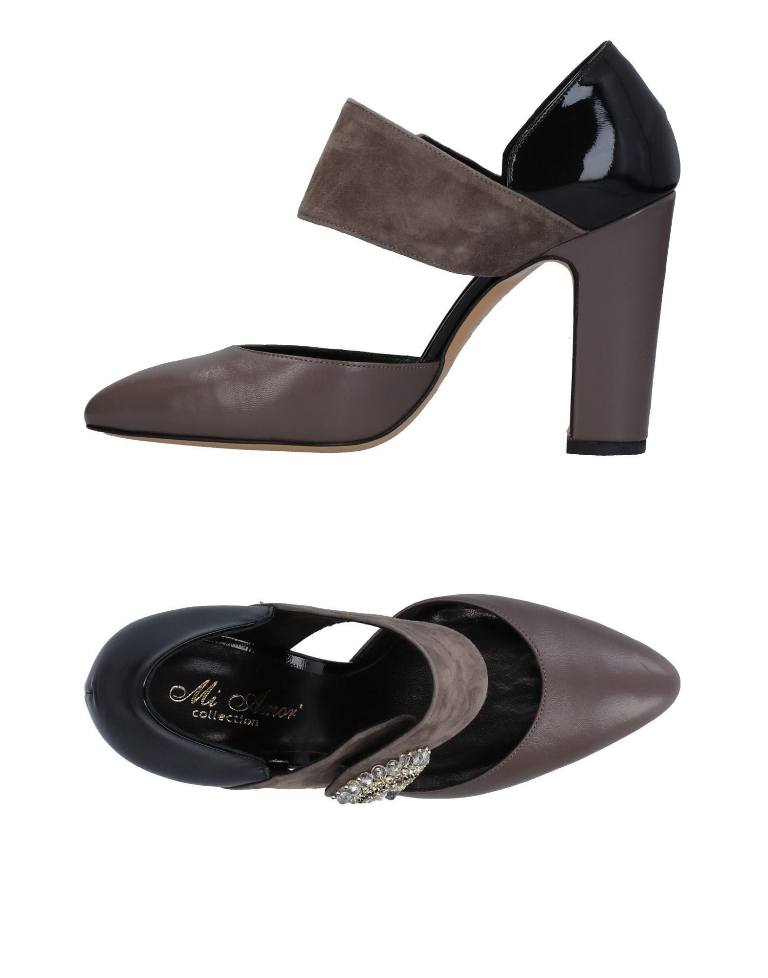 Mi Amor Pumps Damen  11459269MR Gute Qualität beliebte Schuhe