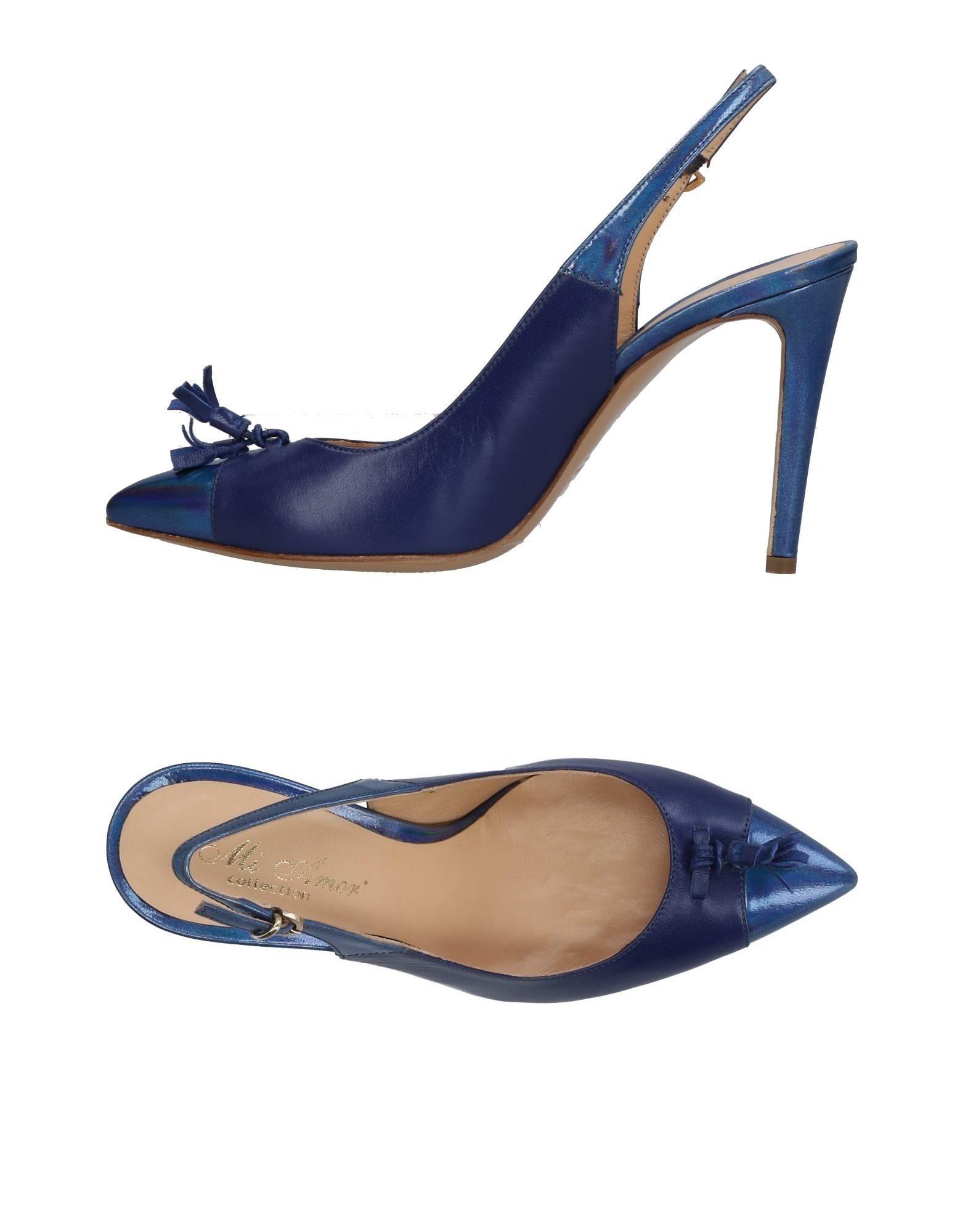 Gut um billige Schuhe zu tragenMi 11459272BB Amor Pumps Damen  11459272BB tragenMi bbd4a4