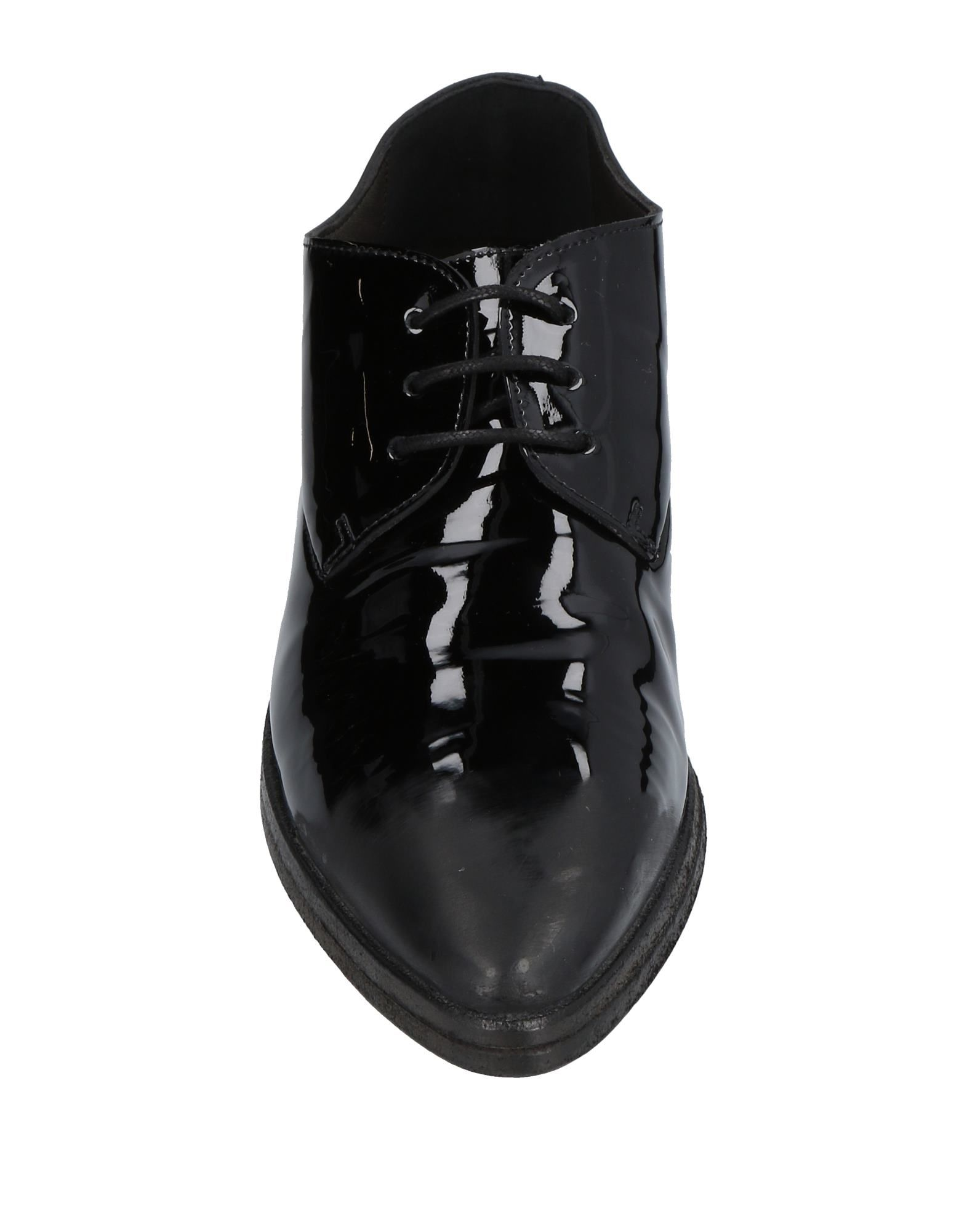 Marsèll Schnürschuhe Schuhe Damen  11459281DGGünstige gut aussehende Schuhe Schnürschuhe b90254