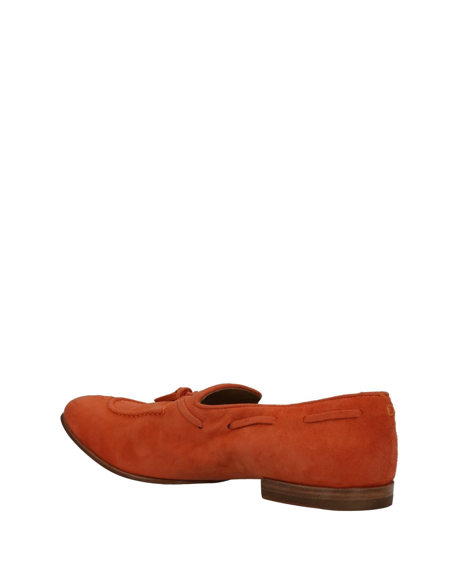 Raparo Loafers - on Men Raparo Loafers online on -  Canada - 11459287QI 15e41c