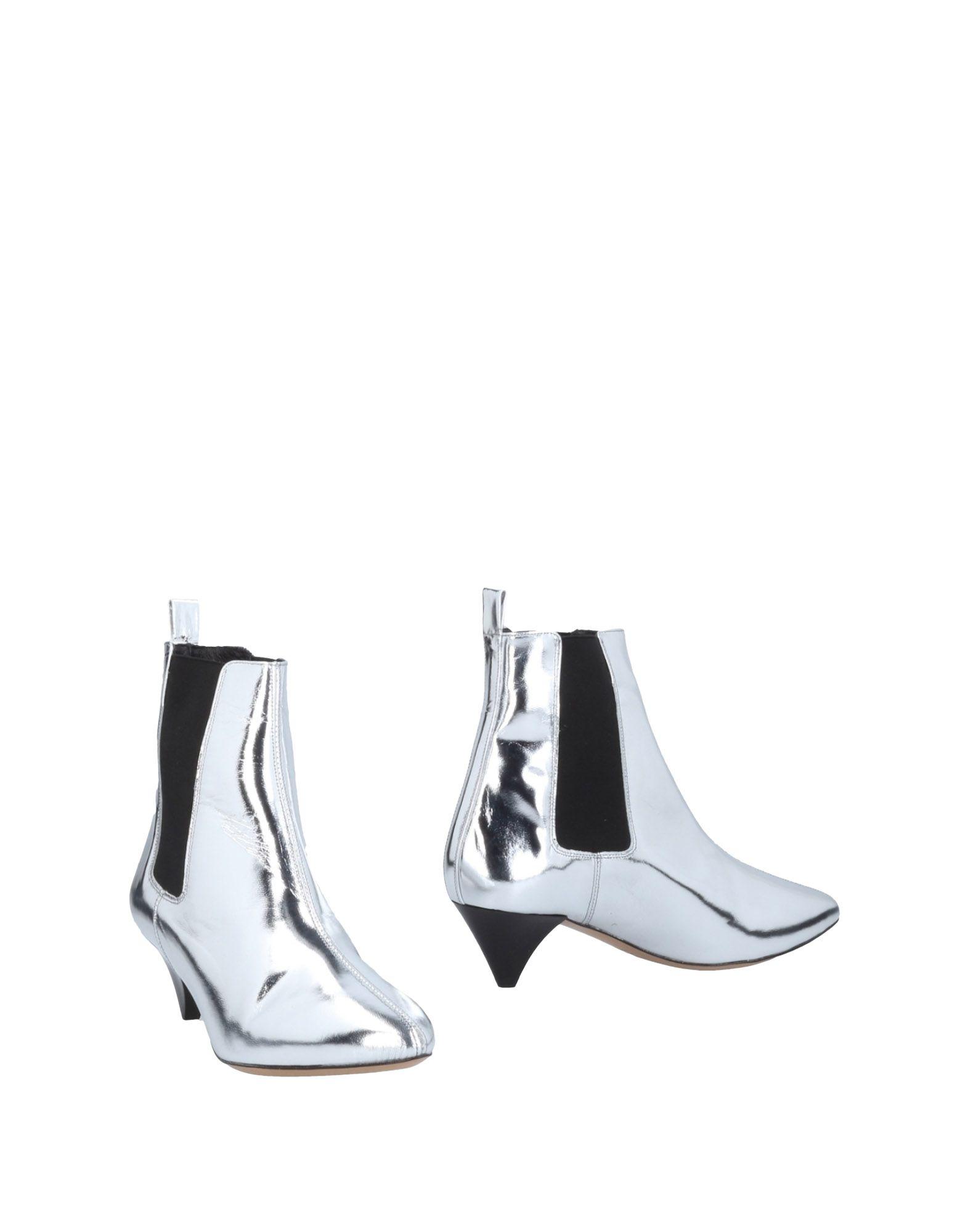 Mocassino Tod's Donna - 11543380VO Scarpe economiche e buone