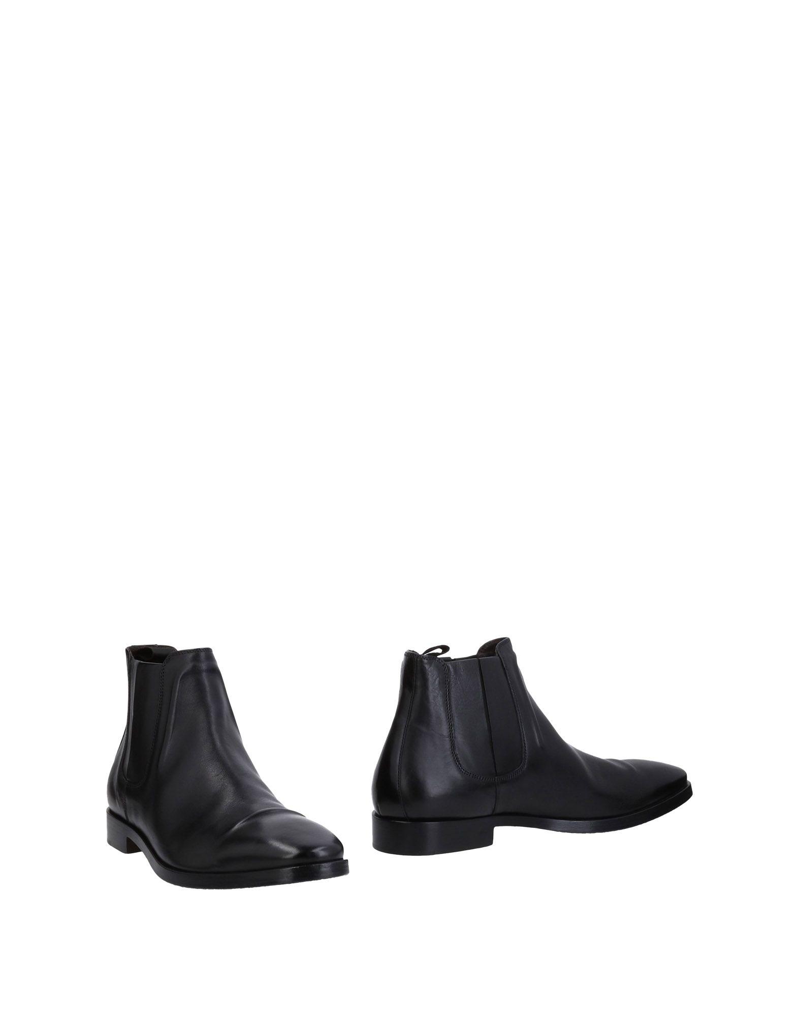 Raparo on Boots - Men Raparo Boots online on Raparo  Canada - 11459307WK 224cc4