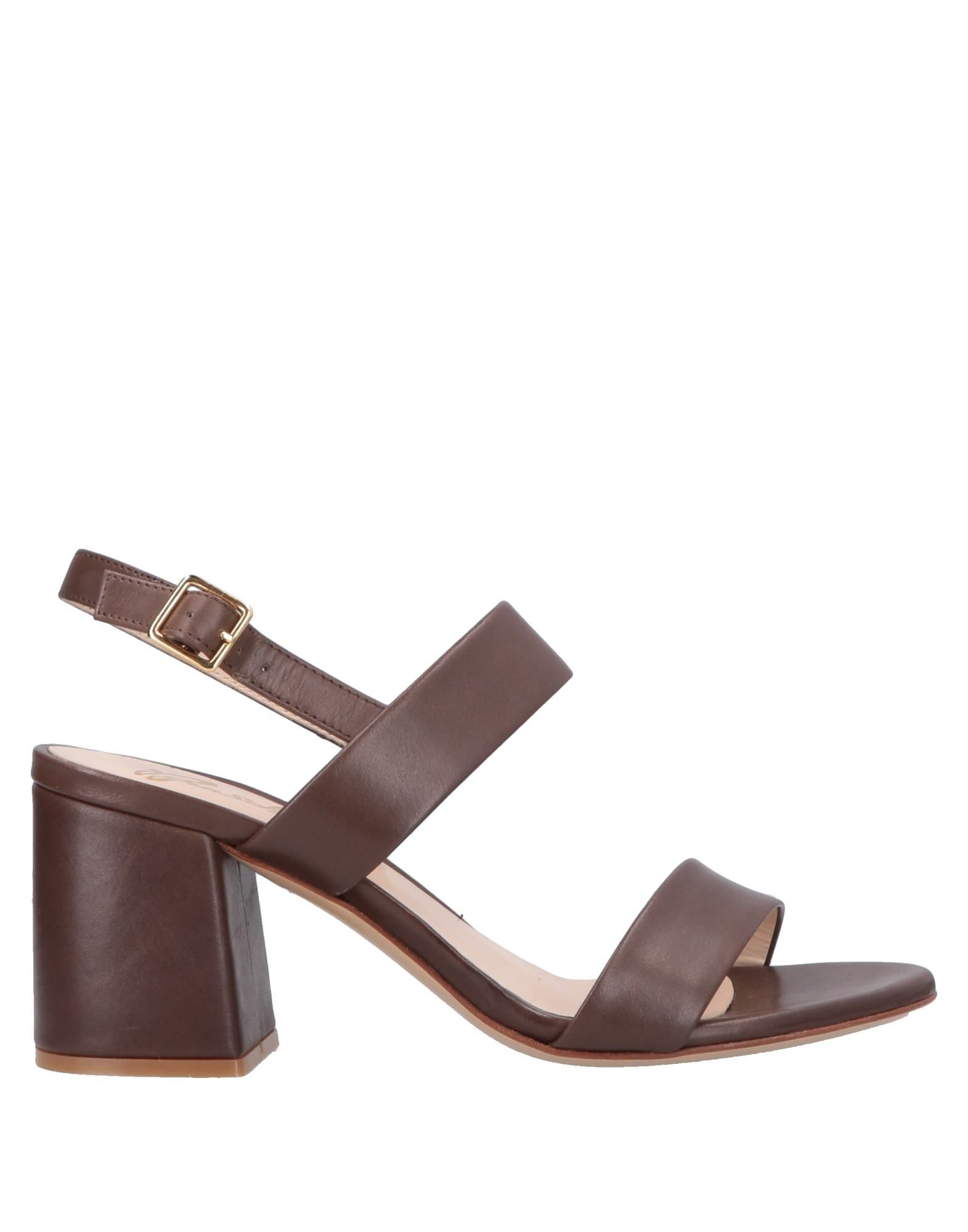 Bruschi Sandals Sandals - Women Bruschi Sandals Bruschi online on  United Kingdom - 11459308GA 680e0a