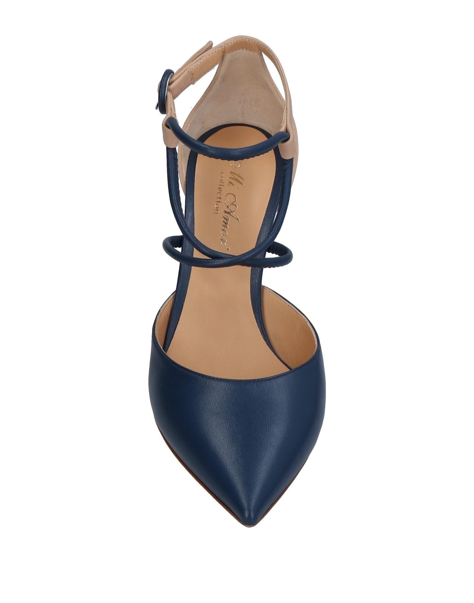 Gut tragenMi um billige Schuhe zu tragenMi Gut Amor Pumps Damen  11459312PR 73436d